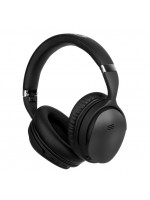 Volkano ACTIVE NOISE-CANCELLING BLUETOOTH HEADPHONES