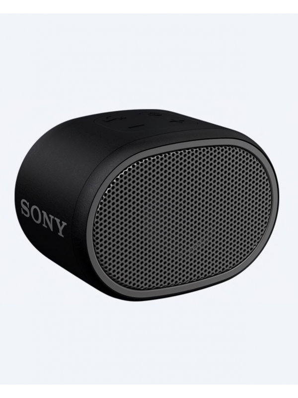 Sony Portable Wireless Bluetooth Speaker SRX-XB01