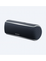 Sony Portable Wireless Bluetooth Speaker SRX-XB21