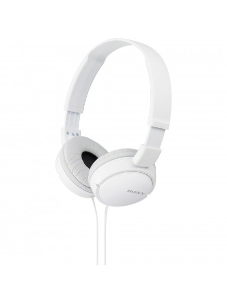 Sony Foldable Headphones MDR-ZX110