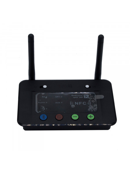 ZWT Bluetooth Audio transmitter and reciever Kit 70M