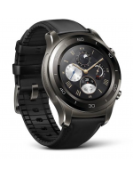 Huawei Watch 2 Black - Smart watch