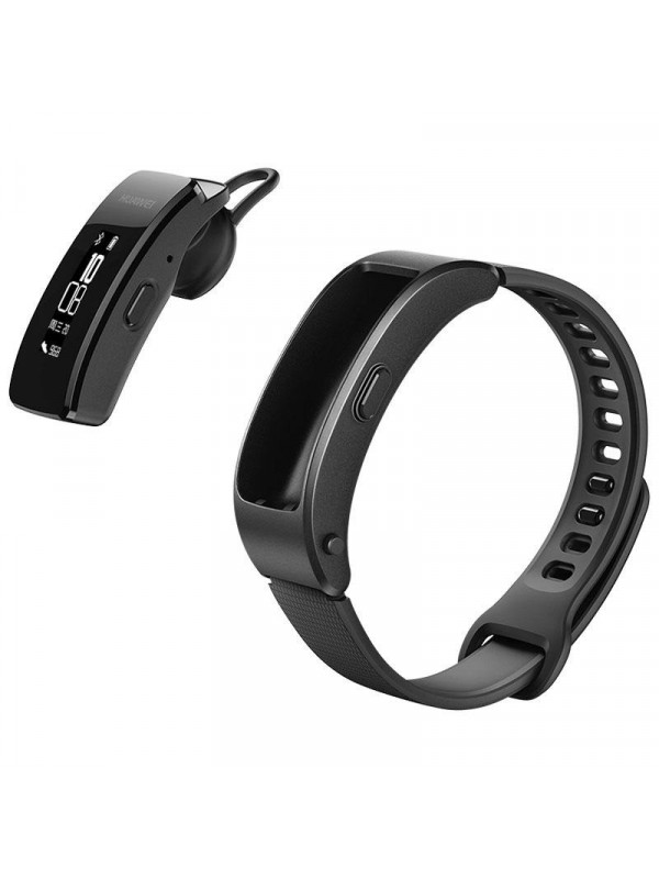 Huawei Talk Band B3 Lite