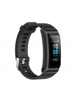 Huawei Talk Band B5