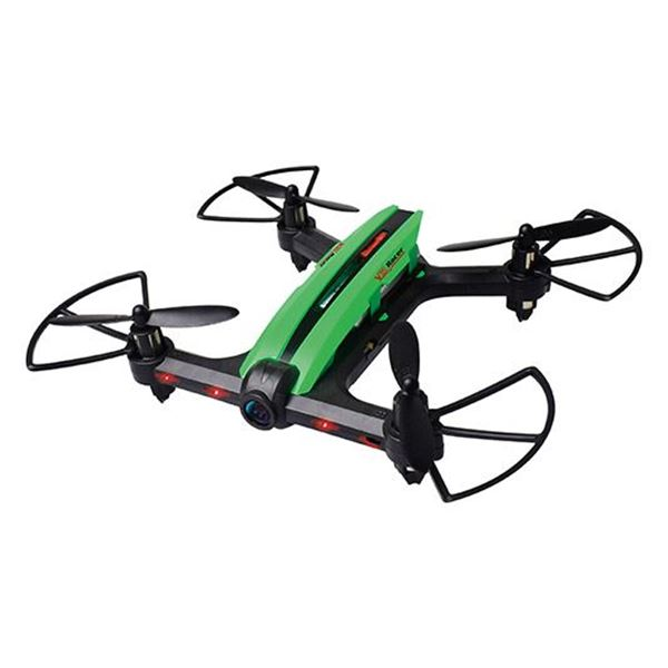 HELICUTE VR DRONE WITH CAM/WIFI WITH OBSTACLE