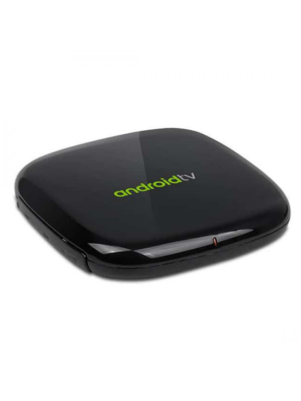 Mygica ATV495 max Quad-core Android 7.1 TV box Supports DSTV now