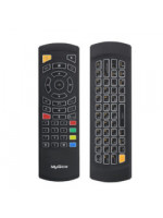 Mygica KR303 Air mouse controller with voice control