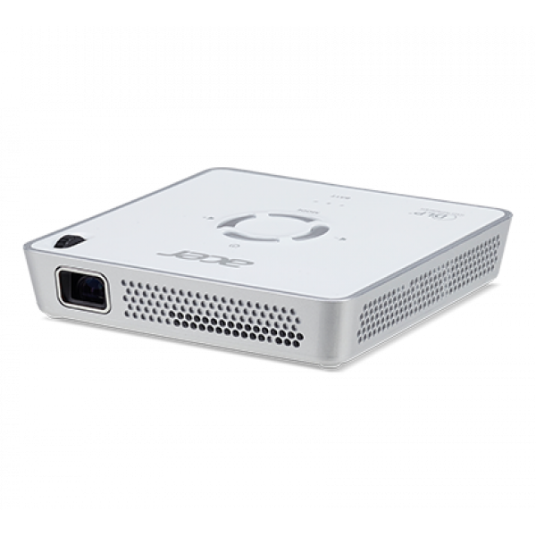 Acer Projector C101i