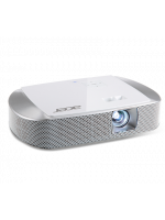 Acer Projector K137i