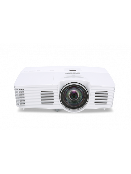 Acer Projector Education use S1283 hne