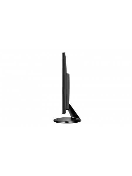 """LG 19.5"""" LED computer Monitor with HDMI input"""