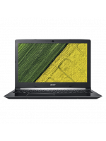 """Acer Aspire A515-52-79Y1 15.6"""" FHD Acer ComfyView IPS LED LCD Color Red"""