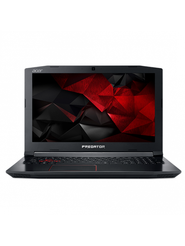 "Gaming - Acer Predator Helios 300 PH317-52-791H 17.3"" FHD IPS"