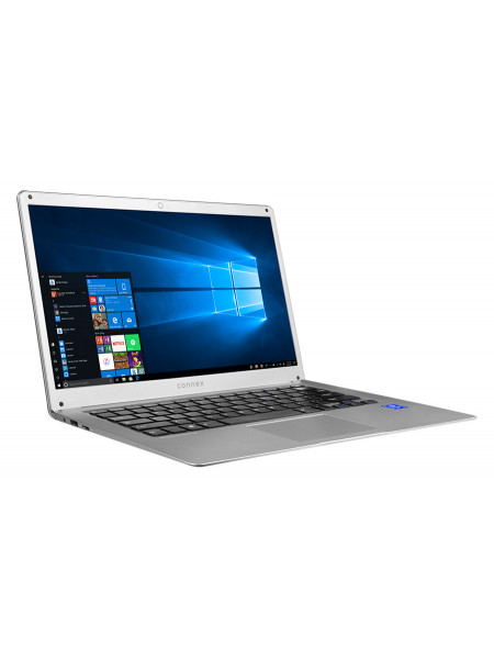 A Connex StealthBook 14 inch 2-32 Intel Atom® Processor Z3735F Quad Core up to 1.83GHz