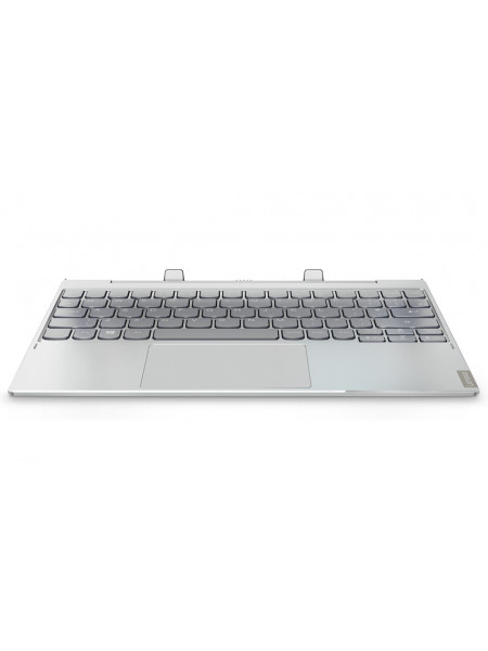 "Lenovo Miix 320-10ICR Platinum 10.1"" with detachable keyboard"