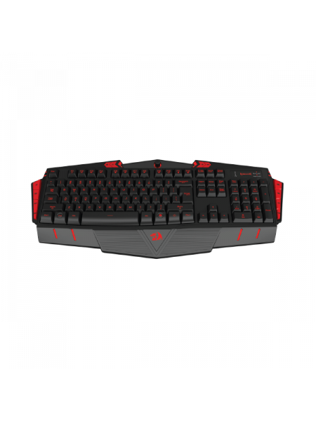 Redragon ASURA Gaming Keyboard