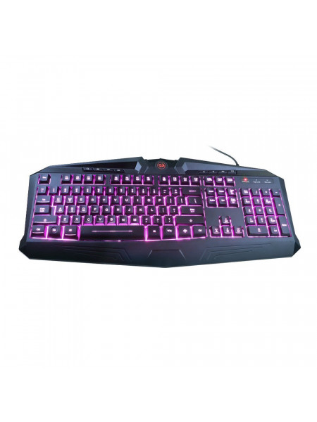 Redragon HARPE Gaming Keyboard