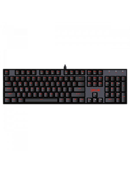 Redragon VARA MECHANICAL Gaming Keyboard