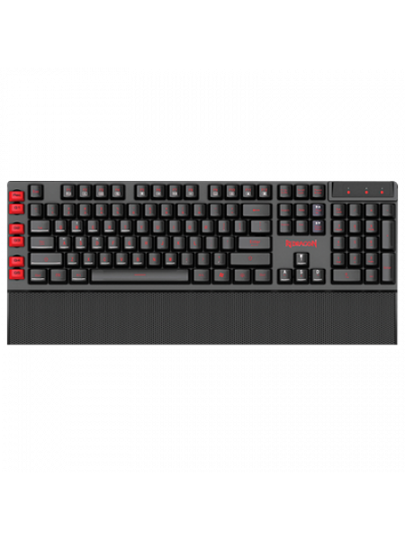 Redragon YAKSA Gaming Keyboard