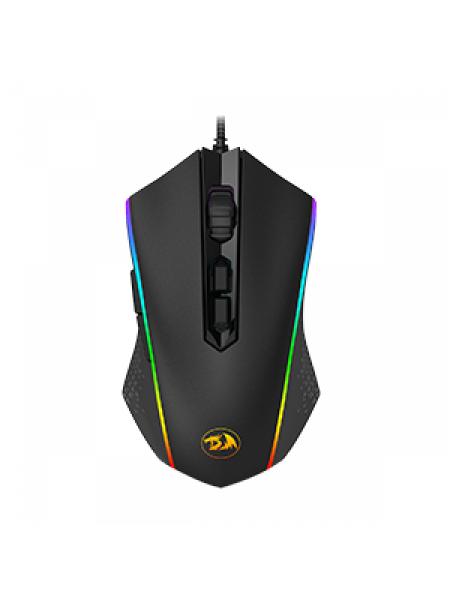 Redragon MEMEANLION CHROMA 10000DPI Gaming Mouse