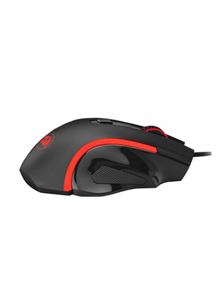 Redragon NOTHOSAUR 3200DPI Gaming Mouse