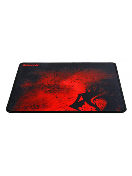Redragon Pisces 330x260 Gaming Pad