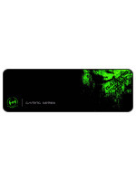 Batknight Gaming Large rubber and fabric stitched gaming pad