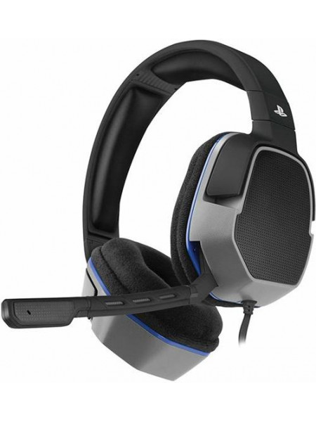 PDP Afterglow PS4 LVL 3 Stereo Headset