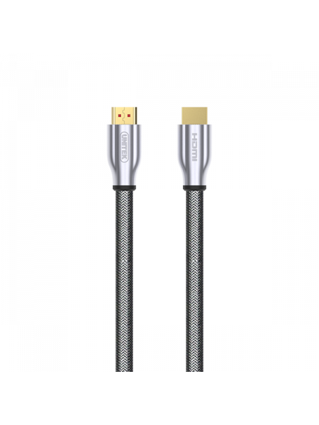 Unitek HDMI Cables male to male V2.0 UHD various Lengths