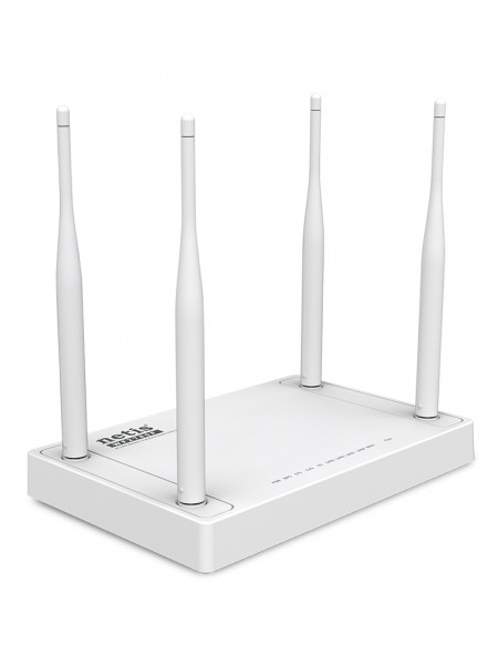 Netis AC1200 Wireless Dual Band Gigabit Fiber Router