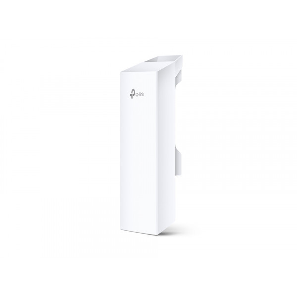 TP-Link 2.4GHZ 300MBPS POE Outdoor Access Point