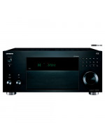Onkyo TX-RZ1100 Home Theatre Reciever 11 x 200 W/CH at 6ohm Dolby & DTS