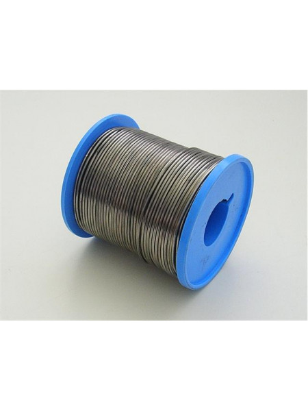 0.71mm Solder wire per roll 500 gram