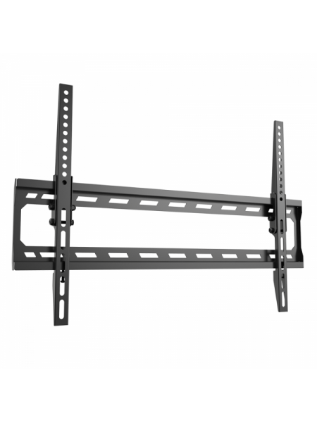 Volkano Steel series TV Wall Mount Tilt 27~55 inch - black