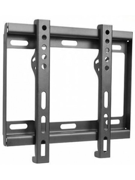 BRACKET STEEL , PLASTIC 23-42 INCH  UP TO 40KG