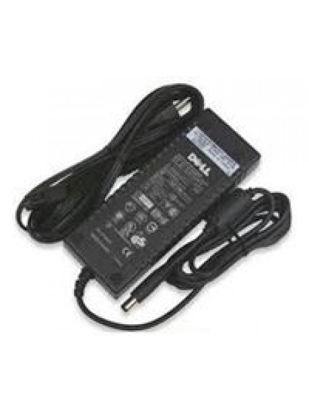 Dell Latitude Laptop charger 65watt
