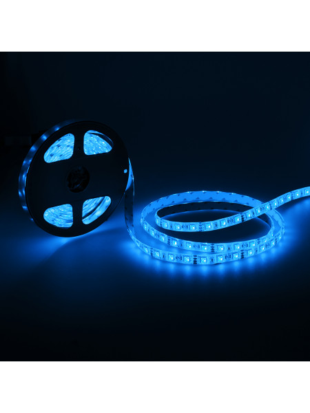 A Smart home - Smart RGB LED 5 Meter Strip Light