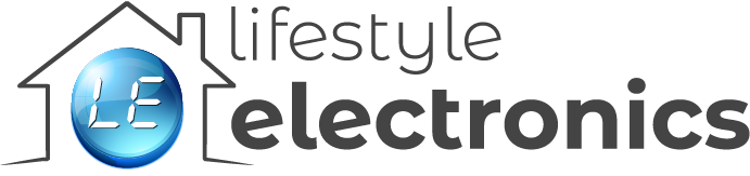 Lifestyle Electronics